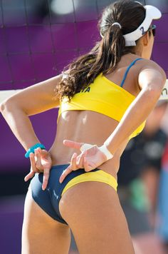 Beach volleyball booties did not