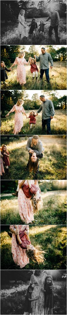 Beautiful family photography session--- Walpole, MA Family Photography Session- Bird Park. - Sarah Driscoll Photography