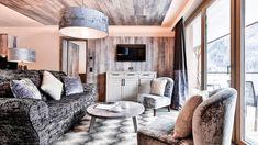 Anton, Divider, Spa, Mountain, Room, Furniture, Home Decor, Bedroom, Decoration Home
