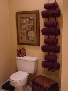 storage-towels