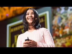 How books can open your mind? Lisa Bu shares her unique approach to reading in this lovely, personal talk about the magic of books. Lisa, Bill T Jones, Ted Videos, Summer Reading Lists, Readers Workshop, Aldous Huxley, Ted Talks, Charlotte Bronte, New Life