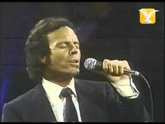 Julio Iglesias Collection HD/HQ || Best Songs Of Julio Iglesias - YouTube