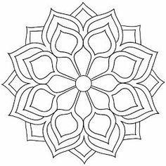 Tattoo Shoulder Mandala Patterns Best Ideas - Informations About Tattoo Shoulder Mandala Patterns Best Ideas - Pin Cat Mandala, Mandala Drawing, Mandala Painting, Mandala Pattern, Dot Painting, Mandala Coloring Pages, Colouring Pages, Adult Coloring Pages, Coloring Books
