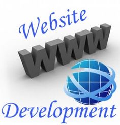 """Any work included in adding to a website for the web or """"intranet"""" falls under this classification. Also, it can incorporate the genuine design, content improvement, and customer and server side scripting and system security. Be that as it may, among most web experts, the expression """"web development"""" generally alludes to the principle """"non-design"""" parts of building websites."""