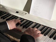 #piano #music #musicnote #piyano #müzik #nota