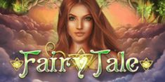 Fairy Tale - Casino Slot by Endorphina Plinko Game, Choice Of Games, Fary Tale, Video Poker, Online Casino Games, Slot, Fairy, Fun, News