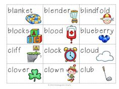 rhyming center or game for short vowels prek literacy pinterest