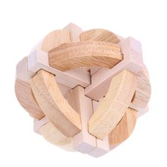 Kongming Lock Wooden 3D Puzzle // Price: $9.95 & FREE Shipping Worldwide //  We accept PayPal and Credit Cards.    #cards #playingcards #magician #cardporn #magictrick #cardistry #ellusionist #cardmagic #playingcardart #boardgames #bgg #boardgame #boardgamegeek #tabletopgames #artofplay #cardtrick #kendama #boardgame #tabletopgaming #cardgame #cardgames #cardart #gencon2016 #illusionist #tcg