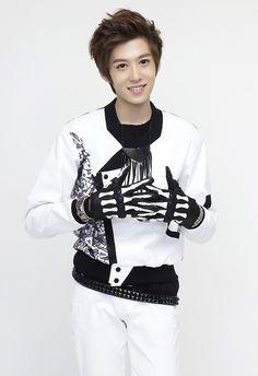 Timez Bomber Jacket, Pop, Jackets, Fashion, Down Jackets, Moda, Popular, Pop Music, Fashion Styles