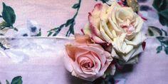 Jane Packer Kwiaty Londyn i Międzynarodowe-International Strona domowa i Kwiat Szkoła Kwiaciarnia