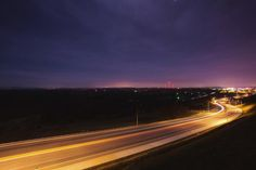 ❕ Get this free picture purple sky dusk     ✅ https://avopix.com/photo/18048-purple-sky-dusk    #purple #sky #dusk #expressway #night #avopix #free #photos #public #domain