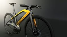 renault concept bicycle - Google 検索
