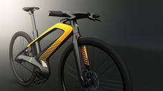 renault concept bicycle - Google 検索