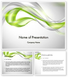 Save water powerpoint presentation template is one of the best httppoweredtemplate120770index toneelgroepblik