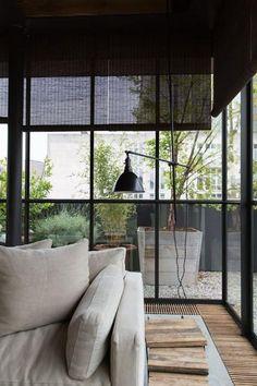 TIPS DECO: 5 cosas que toda habitación debería tener | Decorar tu casa es facilisimo.com
