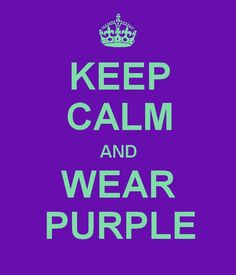 :) k-state I totally do!!!! I wear it everyday ask my friends