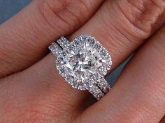 ooooo wedding-rings-rings-rings