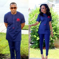 Limited African Couple clothing, African Women clothing, African Unisex clothing, Dashiki Fashion, D Couples African Outfits, Couple Outfits, African Attire, African Wear, African Men Fashion, Africa Fashion, African Fashion Dresses, African Women, Ghanaian Fashion
