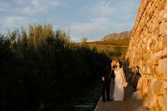 Reception, Weddings, Nature, Travel, Naturaleza, Viajes, Trips, Mariage, Wedding
