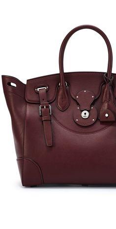 95a44e39f0 83 Best Ralph Lauren Handbags images