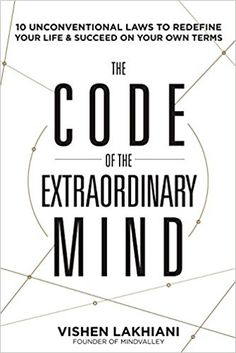 Pdf download becoming supernatural how common people are doing the the code of the extraordinary mind 10 unconventional laws to redefine your life and succeed fandeluxe Choice Image
