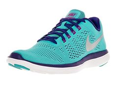 e1055807 chyvstva k krossovkam: лучшие изображения (47) | Nike shoes outlet ...