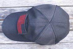Sick hat! Navy Seal training hat