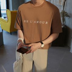 Summer Outfits Men, Stylish Mens Outfits, Boy Outfits, Casual Outfits, Fashion Outfits, Layering Outfits, Men Summer, 2000s Fashion, Urban Outfits