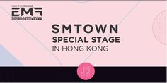 EXO, SHINee, Red Velvet, NCT Dream, and more to attend 'SMTOWN Special Stage in Hong Kong' http://www.allkpop.com/article/2017/06/exo-shinee-red-velvet-nct-dream-and-more-to-attend-smtown-special-stage-in-hong-kong