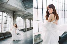 View More: http://photos.pass.us/blushweddingphotography