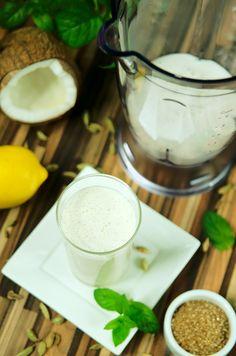 Jogurtowa kokobana