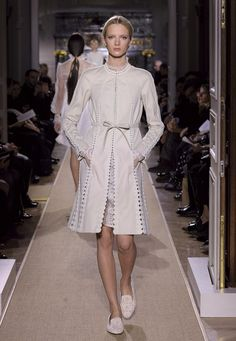 VALENTINO - Fashion Show, Haute Couture