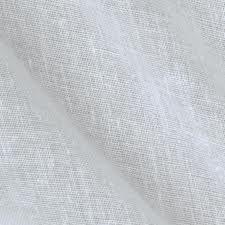 cheesecloth - Google zoeken