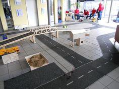 http://www.mbc-braunschweig.de/mobiler-parcour/