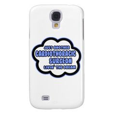 >>>Smart Deals for          Cardiothoracic Surgeon .. Livin' The Dream Samsung Galaxy S4 Covers           Cardiothoracic Surgeon .. Livin' The Dream Samsung Galaxy S4 Covers This site is will advise you where to buyHow to          Cardiothoracic Surgeon .. Livin' The Dream Samsu...Cleck Hot Deals >>> http://www.zazzle.com/cardiothoracic_surgeon_livin_the_dream_case-179193650842393992?rf=238627982471231924&zbar=1&tc=terrest