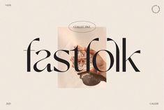 Inspiration Typographie, Typography Inspiration, Graphic Design Inspiration, Fashion Graphic Design, Typography Letters, Typography Logo, Graphic Design Typography, Font Logo, Japanese Typography