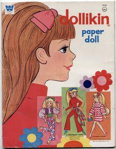dollikin (1971)