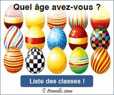 L'instant fastoche – Comment mélanger le jaune et le blanc d'un œuf sans casser la coquille ? – metronews