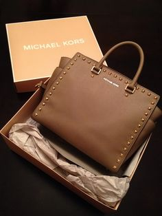 Michael kors need $72. OMG! Holy cow, Im gonna love this site! $61.99 CHEAP MICHAEL KORS HANDBAGS