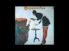 CAPUCCINO - TOMORROW (1980). This is a very beautiful melody from those days when most people thought that Disco music was extinct, but there were still very good pieces like this one.