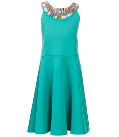 10c804063f96 33 Best my names dresses images | Dresses kids girl, Girls casual ...