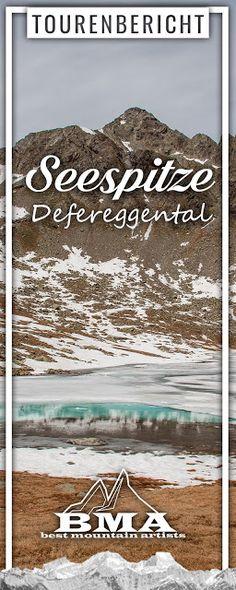 Seespitze St. Jakob im Defereggental | Wandern Osttirol Outdoor, Beach, Artist, Alps, Hiking, Outdoors, The Beach, Artists, Beaches