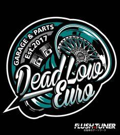 Creative T Shirt Design, Shirt Print Design, Jdm Wallpaper, Logo Character, K Logos, Doll Tattoo, Automotive Logo, Logo Line, Car Illustration