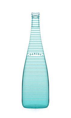 bottle design   Tumblr