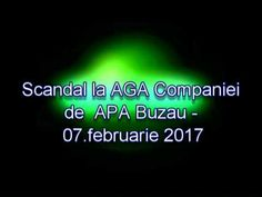 NEWS BUZAU -  AUDIO -  A doua intalnire AGA la CAB -  07 02 2017