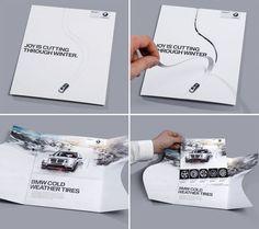 DirectMail BMW winterbanden