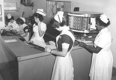 Patient Documentation Medical Records