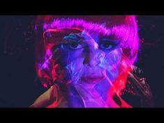 """Matthew Dear - """"Her Fantasy"""" (Official Video)"""