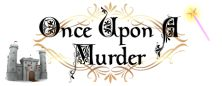 """Once Upon a Murder This site has soooo many murder muster party ideas and themes! """"Ho ho homicide"""" """"happily never after"""" """"a knight of murder"""" so many options!"""