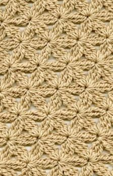 Crochet Stitches, Knit Crochet, Knitting Patterns, Crochet Patterns, Couture, Small Bags, Crochet Flowers, Flower, Shawl Patterns